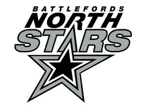 North Battleford North Strs