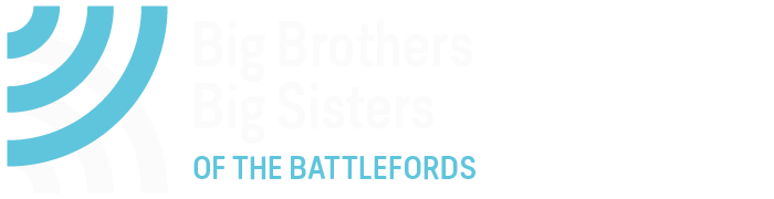 Sitemap - Big Brothers Big Sisters of the Battlefords